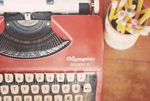 Blog / by Helen Bird