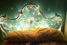 Lovely Ideas / by Helen Bird