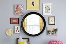 DIY Projects / Do-It-Yourself projects for the #home / by Direct Energy