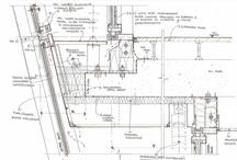 Architecture Details / by Esteban Colmenares
