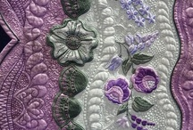 Quilts / by Tami Wade