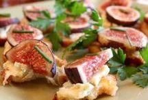 Vegetalian/Salad stuff / by Hiroko