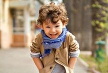 CHILDRENS / by Joy Hawkins
