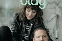 BLAG is 20 / 2012 is BLAG's 20th Anniversary. Please note this is all original content © BLAG UK Limited 1992 - 2012 / by BLAG