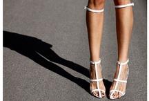 Fashion Masterpiece / by Herdiana Surachman