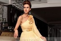 Special Occasion Dresses / by Topwedding