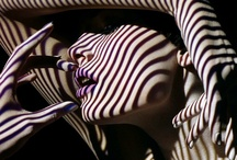 Fashion & Art Photography / by Herdiana Surachman