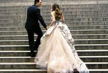 Celebrities in Fashion / by Herdiana Surachman