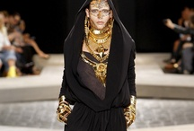 Haute Couture / by Herdiana Surachman
