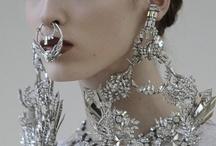Jewelries / by Herdiana Surachman