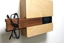 Smart / design_objet / by Ryslaine Mly