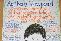 Teaching Reading / by Tina McKenzie