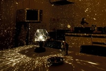 *Sparkle* / forme / by Ryslaine Mly