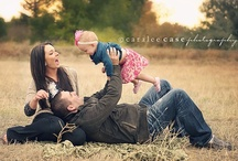 Family pictures / by Angel Montiel