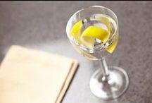 Yum! / Food, drink, life. / by Jim Steele