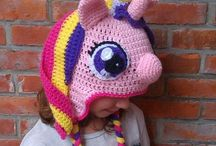 Crochet Obsession / Crochet for Adults, Kids and Babys / by Chelsea Cheatwood