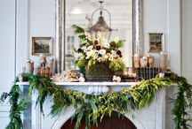 Holiday / by Randi Marie Photography