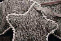 ♥ DIY Loom Knitting / Breien / Stricken ♥ / by LoeLaLoep
