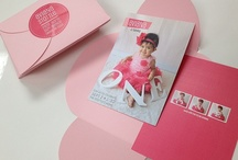1st Birthday Concepts / by Angel Stottle