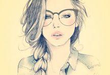 My Style / by Koi Wilai