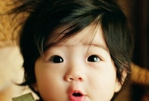 Aww Cute / by Michelled