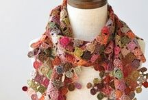 Crochet stitch patterns and ideas / I am amazed at all the outstanding crochet stitch patterns I have not seem before that is out there.  Follow this board and share in my wonder and appreciation of the art of crochet, I plan to use this board as my dictionary of stitch patterns to try.  Please let me know if you find something I might have missed.    You can find my designs and items for sale on my website www.crochet4mybutterfly.com   / by Crochet4mybutterfly.com