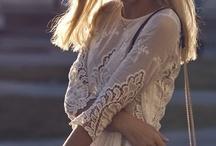 I'm so hip and stylish / by Elise Loves Pinterest