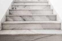 Haus / Minimal, modern, black, white, & grey / by Leanna Oen