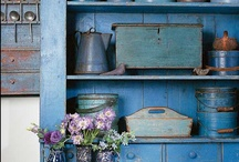furniture / by Danielle Andrew {Antique Recreation}