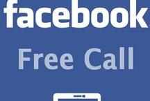 Infografiken / Interessante #Statistiken, #Umfragen und #Infografiken zu den Themen Social Media, Social Commerce, Social Sales, SEO uvm. / by social markets