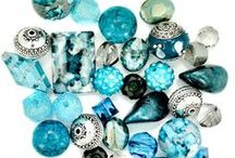 Beads I Love! / by Tara Bouldin