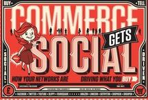 Repins & other things / Hier kommt alles rein, das in keine Kategorie passt - und Repins ;) / by social markets