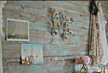 Favorite Magazines & Blogs / Eyecandy / by Little Cottage Shoppe