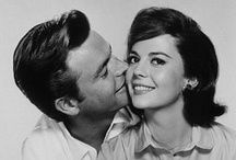 "Natalie Wood / The investigation into the 1981 death of actress Natalie Wood was reopened in 2011 after the Los Angeles County Sheriff's Department was contacted by ""persons who stated they had additional information."" / by NBC LA"