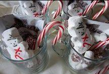 Coffee mug gift ideas / by Tara Bouldin