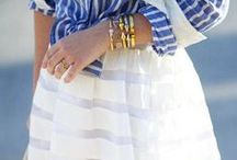 Fashion / Fashion trends we love! / by Bailey's Fine Jewelry
