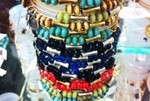 Bracelets  / Some of our favorite bracelets at Bailey's! / by Bailey's Fine Jewelry