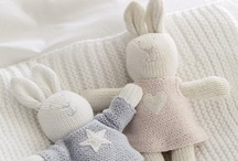 cute kids ideas / cute things baby & little ones / by Natures Knockout