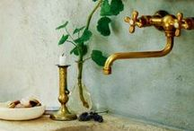 Design Details / by Sande Chase - A Gift Wrapped Life