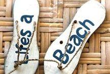 Beach Life / by SunStream Hotels & Resorts