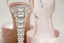 Shoe Closet / by Sherry Hayslip-Smith