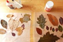 School:  2 / Leaves & Trees, Pumpkins, Bats & Spiders, Owls, Thanksgiving, Gingerbread, Christmas / by Rachel