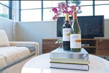 Cameron Hughes Wine / by Room & Board
