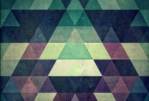 Color / by M. Soza