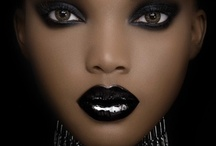 Doll Face / by Vanessa Robinson