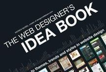 mobile and web design / by Diana Gern