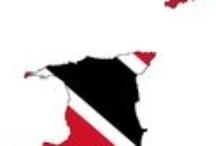 trinidad and tobago / by Cherry Robinson