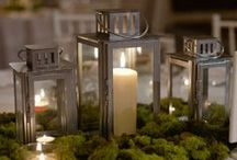 decor / by Casey Hough
