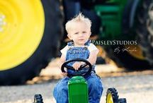 ADORABLE Baby and Toddler photography Ideas! / I just love babies. Pure joy and sunshine. www.babalubabyshop.com / by Erika @ Babalu Baby and Kids