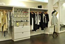 Shop Dreams / by Laura Osborn